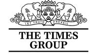 timesgroup-logo
