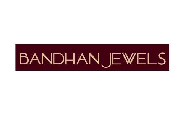 Bandhan Jewels