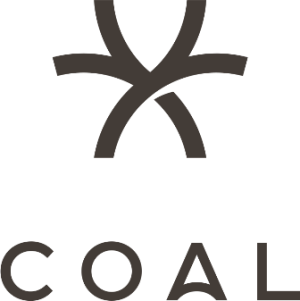 COAL_Logo-main