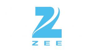 Zee-Logo1