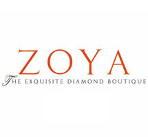 catalogue-jewellery-section-115-zoya-white-peacock-collection-377fb64b-b361-4444-a4ff-3aaecb6e31f5