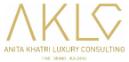 AKLC Logo