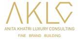 aklc logo - Anita Khatri Luxury Consultancy