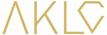 logo-aklc